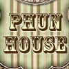 P. Flynn Design's Phun House