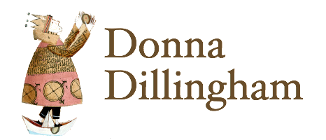 Donna Dillingham